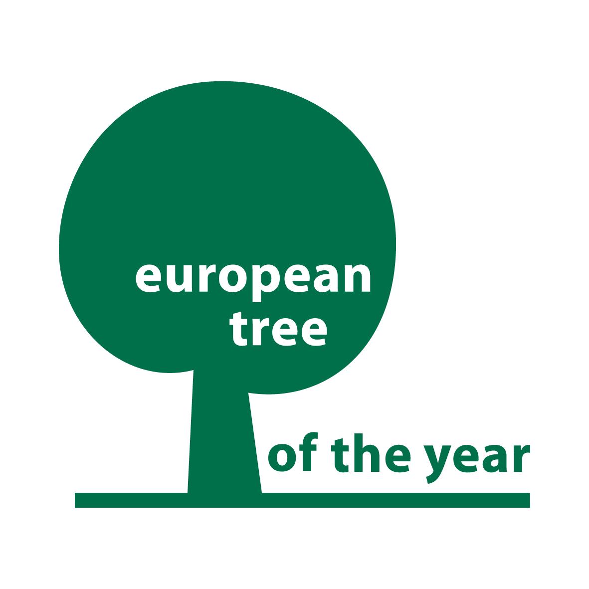 2014 – Организиране на участието на Стария бряст в конкурса Европейско дърво на годината
